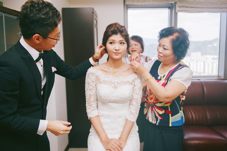 wedding_portfolio_054_014