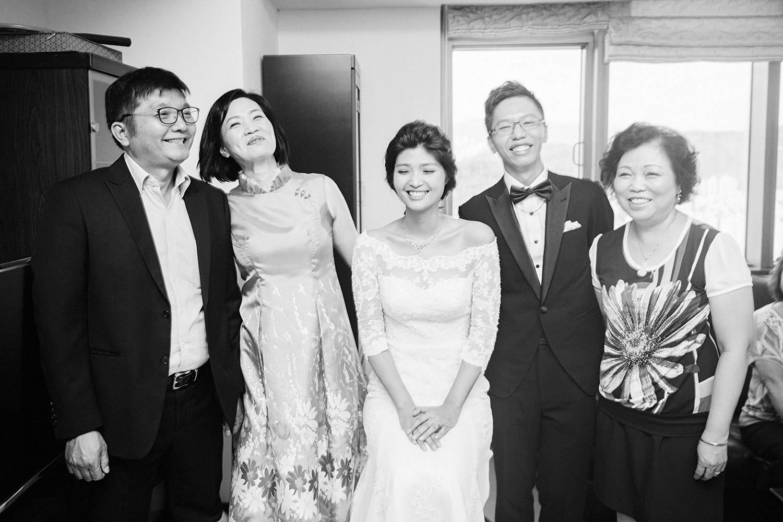 wedding_portfolio_054_015