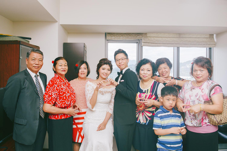 wedding_portfolio_054_016