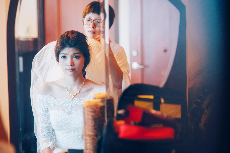 wedding_portfolio_054_019