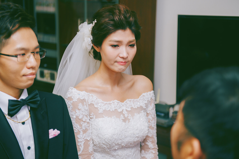 wedding_portfolio_054_022