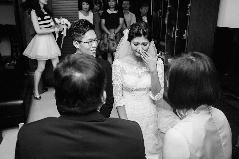wedding_portfolio_054_023