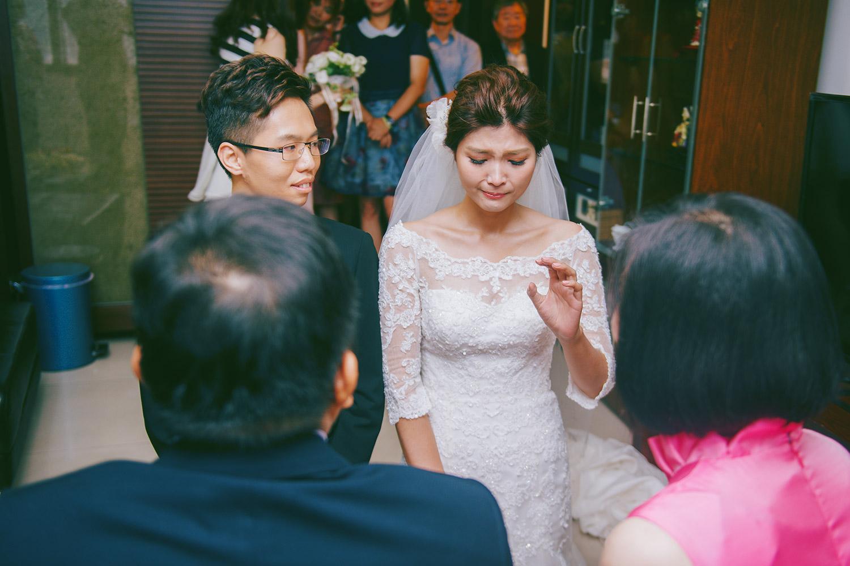 wedding_portfolio_054_024