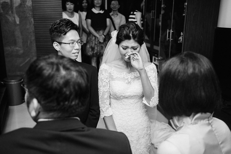 wedding_portfolio_054_025