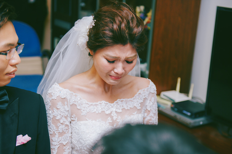 wedding_portfolio_054_026
