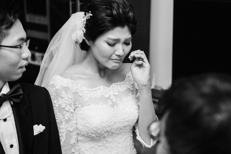 wedding_portfolio_054_027