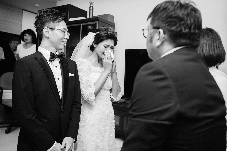 wedding_portfolio_054_028