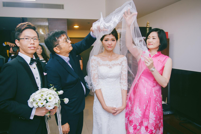 wedding_portfolio_054_029