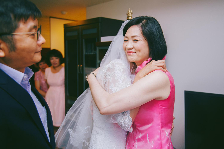 wedding_portfolio_054_030