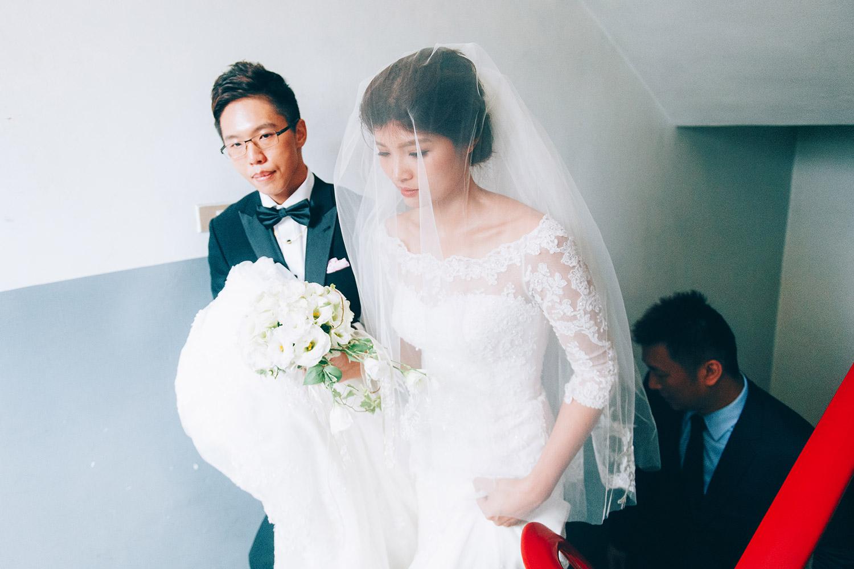 wedding_portfolio_054_035