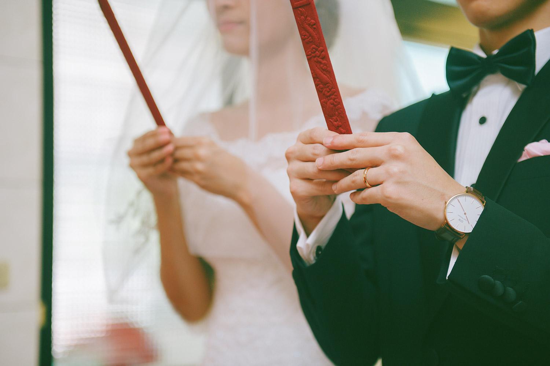 wedding_portfolio_054_036