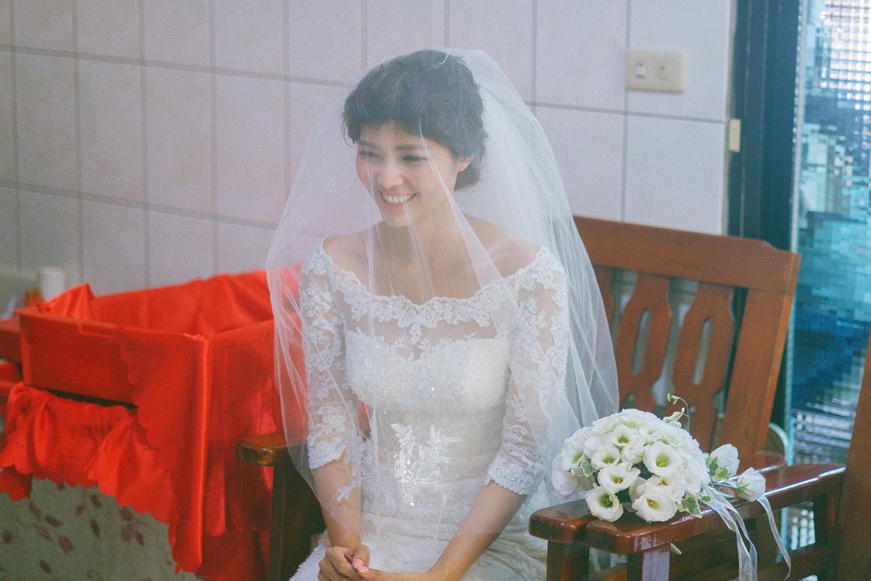 wedding_portfolio_054_038
