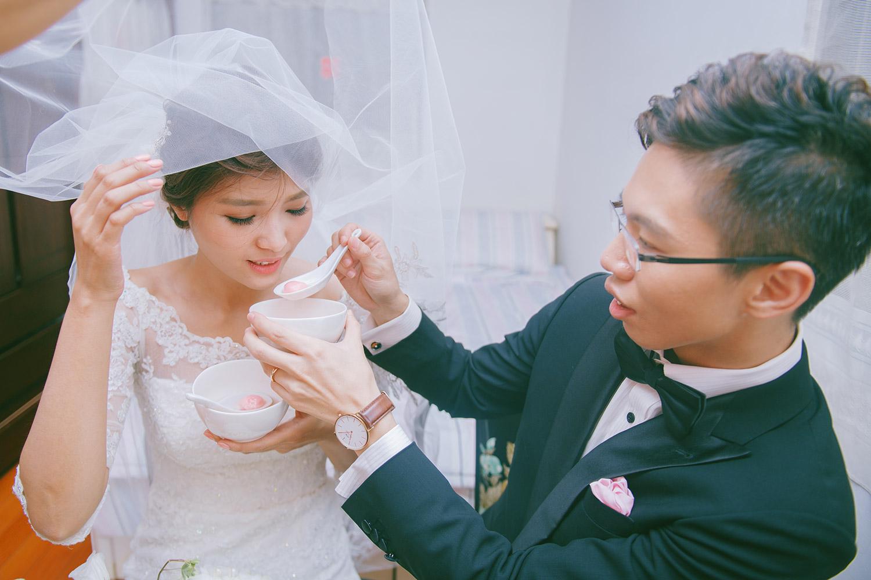 wedding_portfolio_054_040