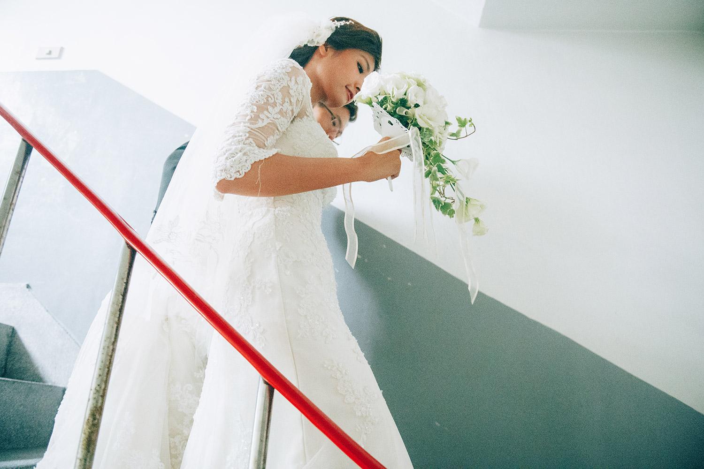wedding_portfolio_054_041