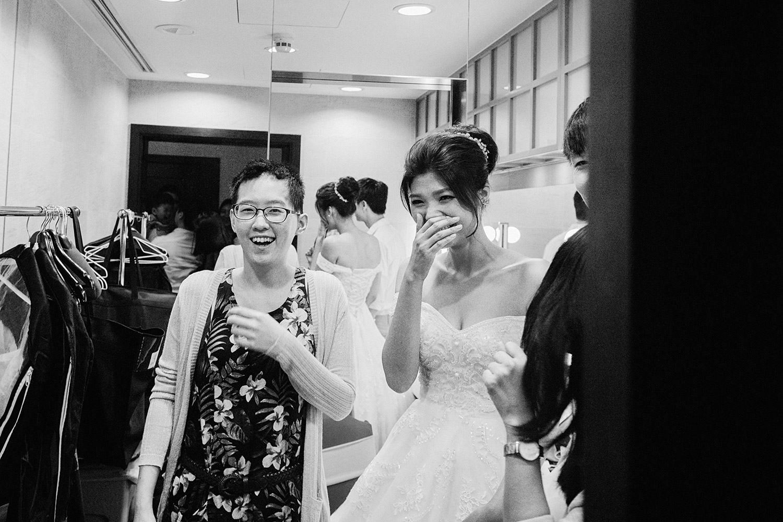 wedding_portfolio_054_043