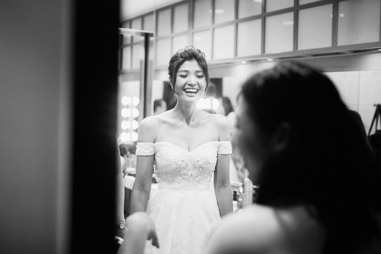 wedding_portfolio_054_047