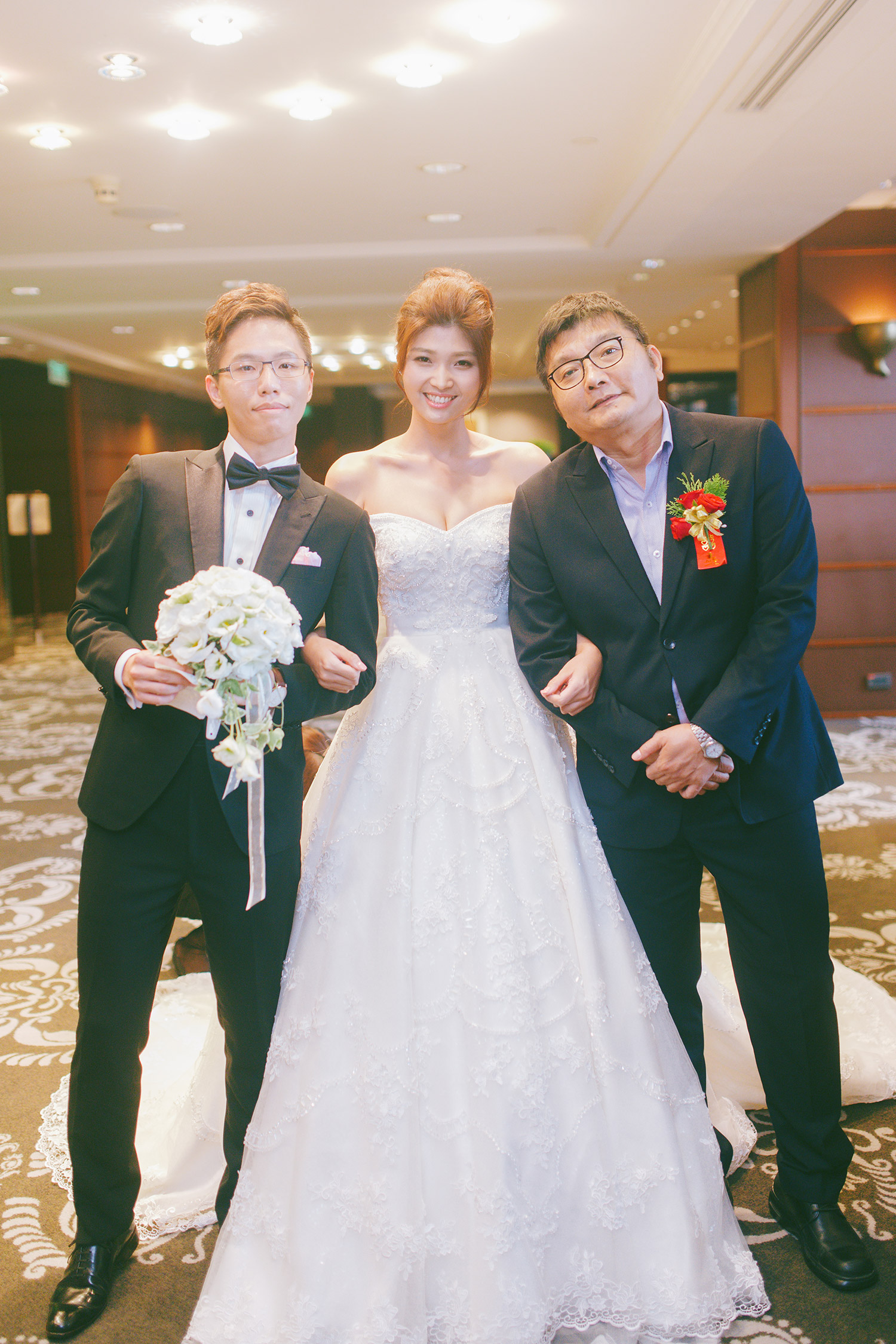 wedding_portfolio_054_049