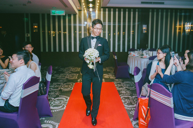 wedding_portfolio_054_051