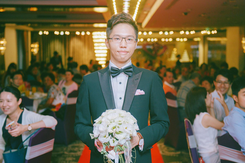 wedding_portfolio_054_052