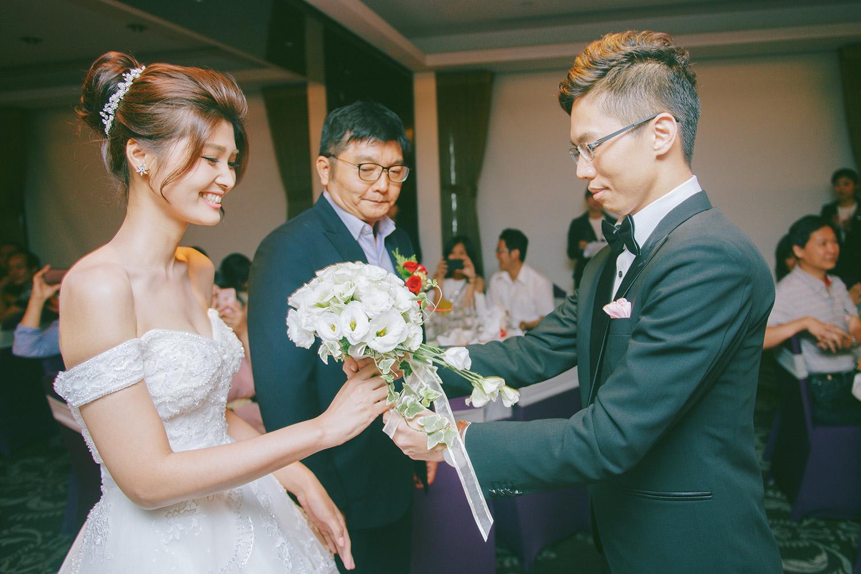 wedding_portfolio_054_054