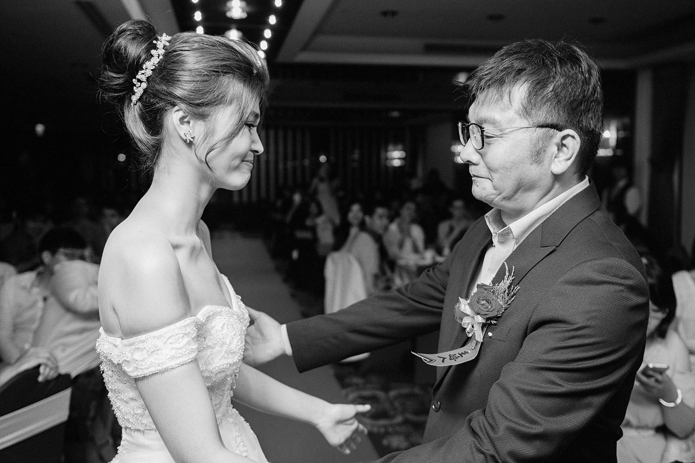 wedding_portfolio_054_055