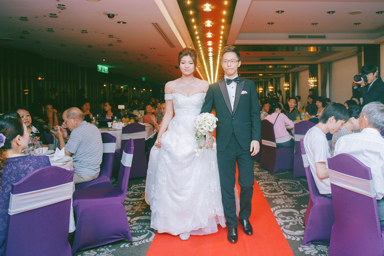 wedding_portfolio_054_060