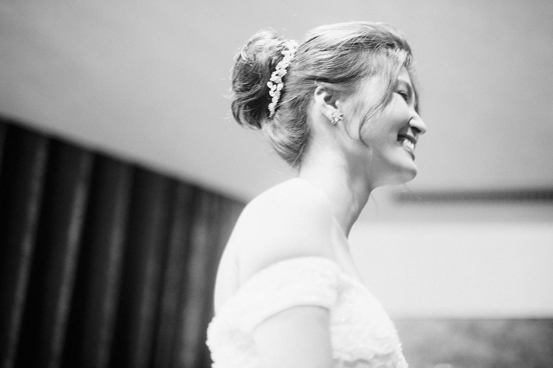wedding_portfolio_054_062