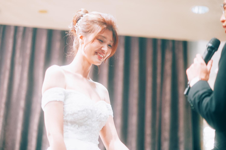 wedding_portfolio_054_064