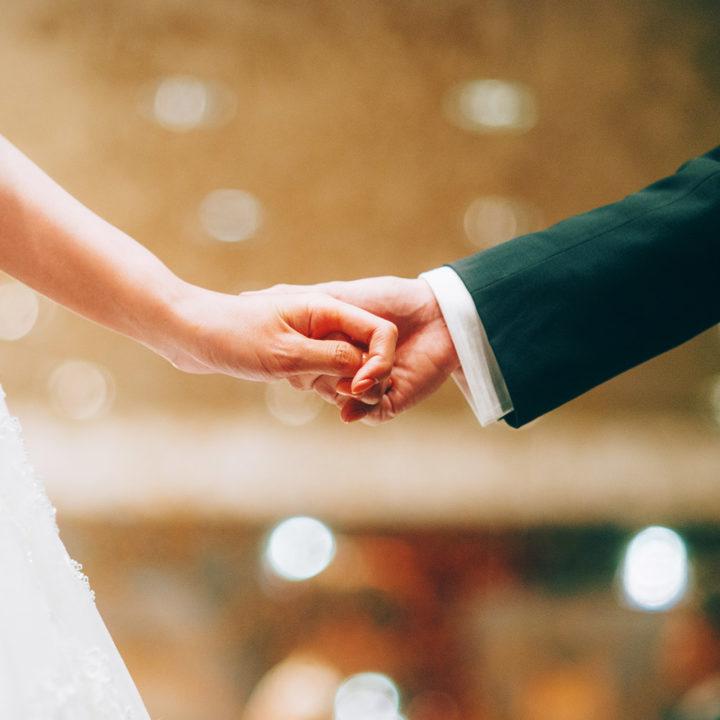 婚攝 | Annie & Philip-訂結同日 { 台北-世貿33聯誼社 }