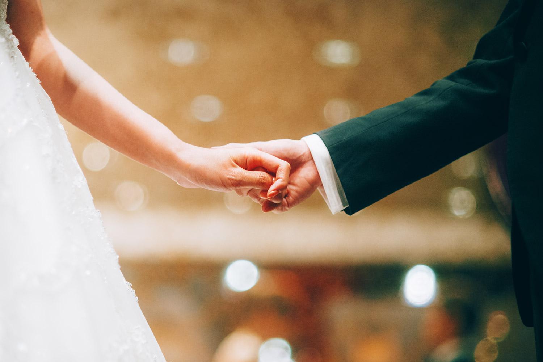 wedding_portfolio_054_066