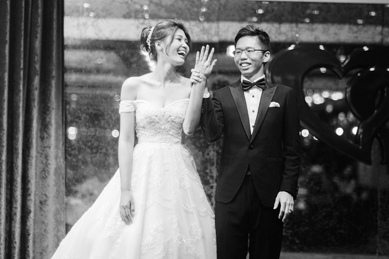wedding_portfolio_054_068