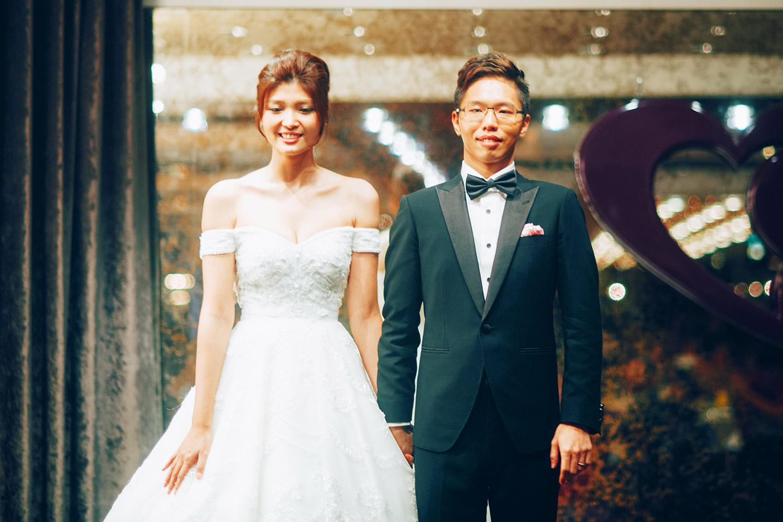 wedding_portfolio_054_069