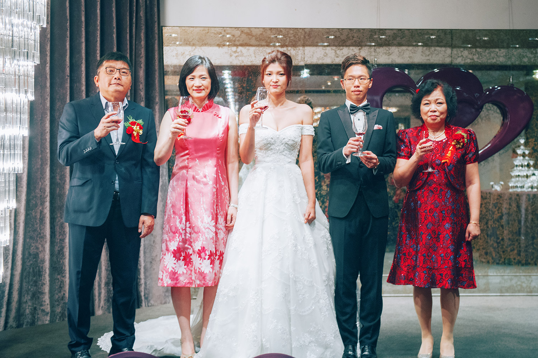 wedding_portfolio_054_070