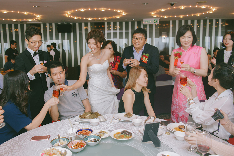 wedding_portfolio_054_074