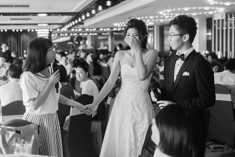 wedding_portfolio_054_075