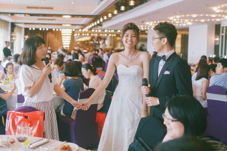wedding_portfolio_054_076