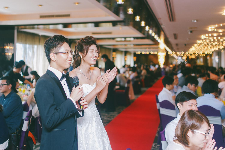 wedding_portfolio_054_077
