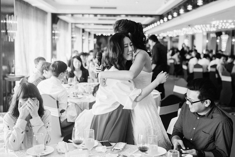 wedding_portfolio_054_079
