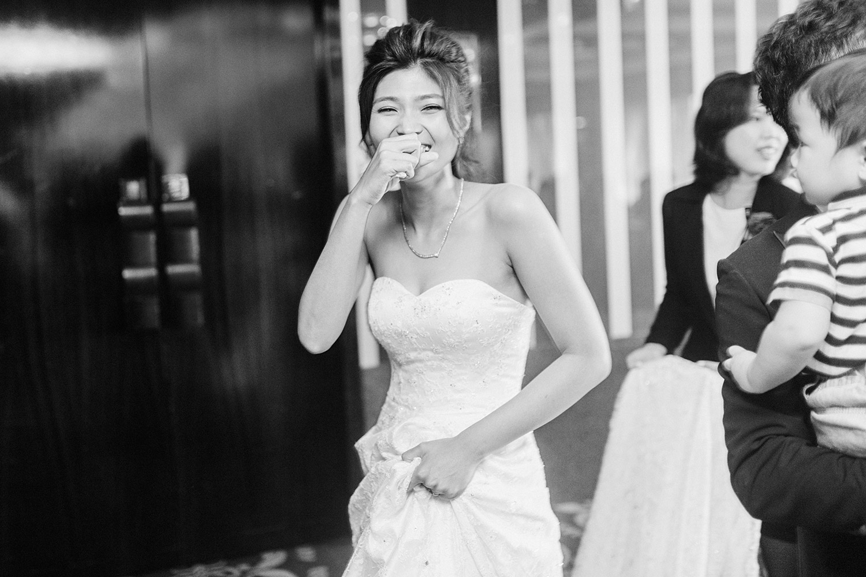 wedding_portfolio_054_081