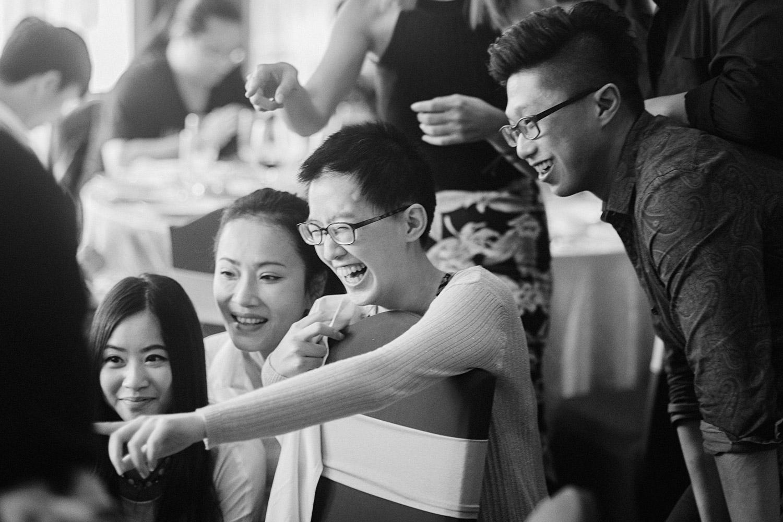 wedding_portfolio_054_082