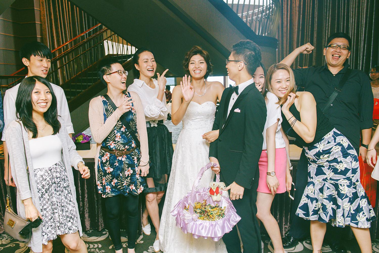 wedding_portfolio_054_087