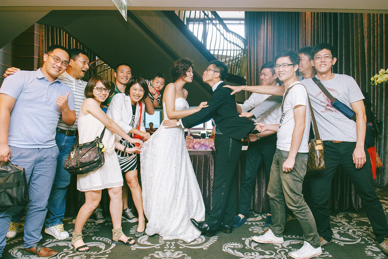 wedding_portfolio_054_088