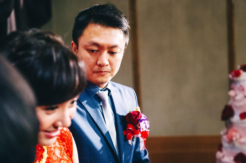 wedding_portfolio_055_012