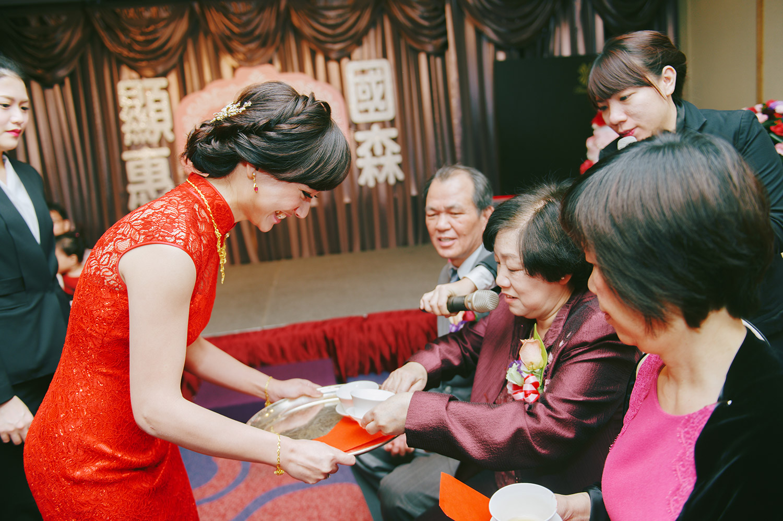 wedding_portfolio_055_015