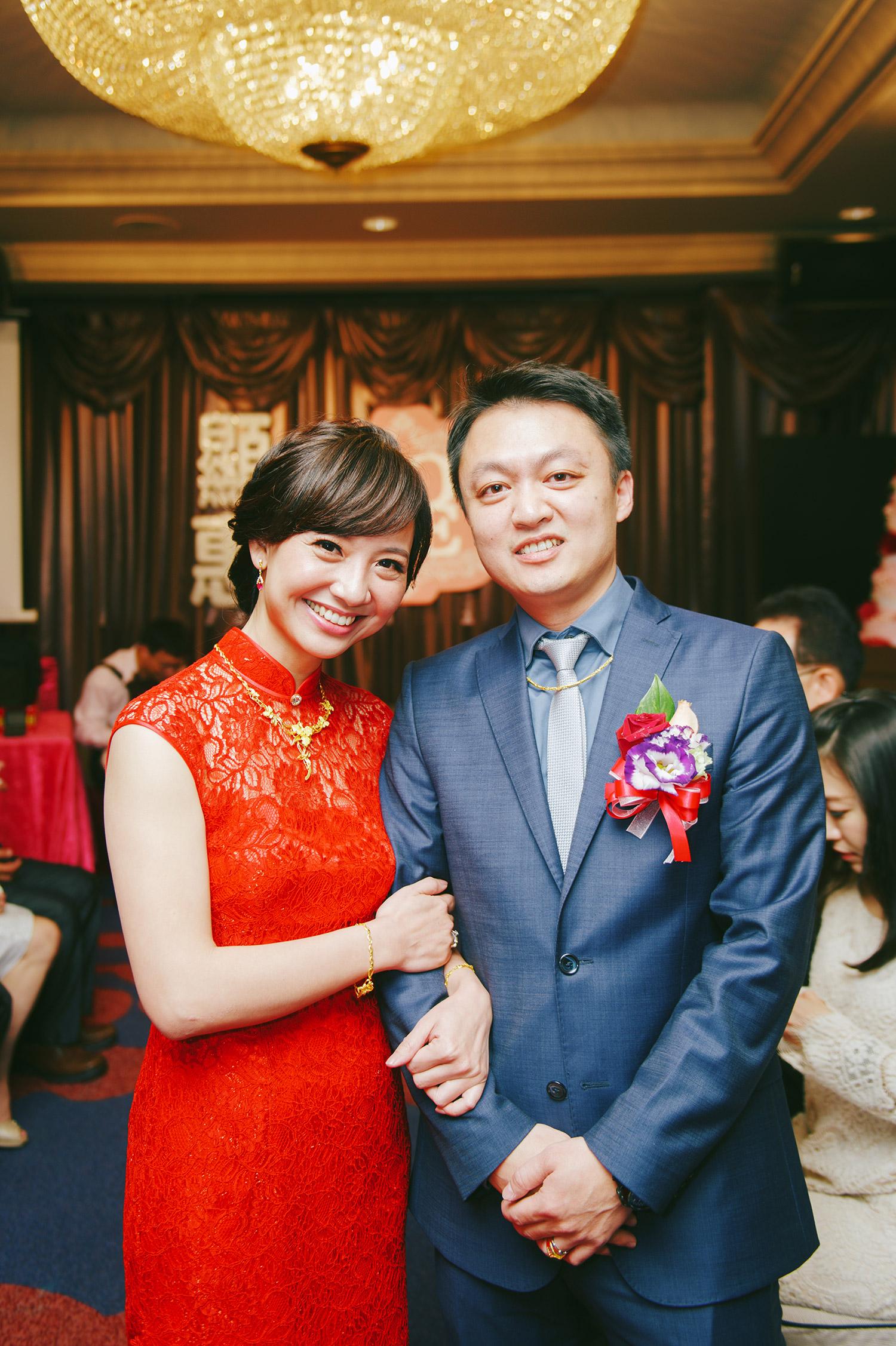 wedding_portfolio_055_017
