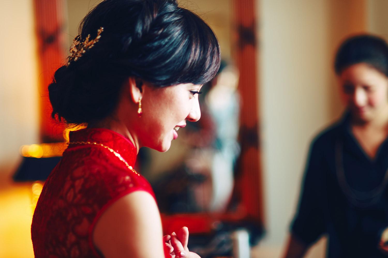 wedding_portfolio_055_021