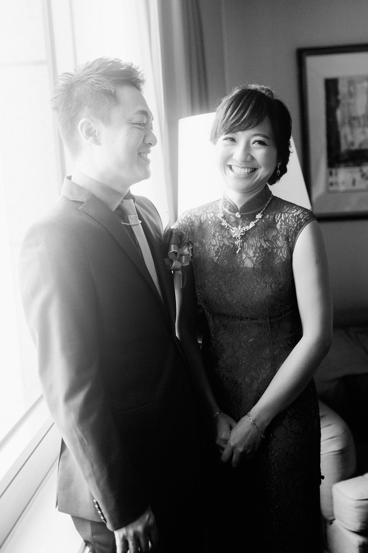 wedding_portfolio_055_032