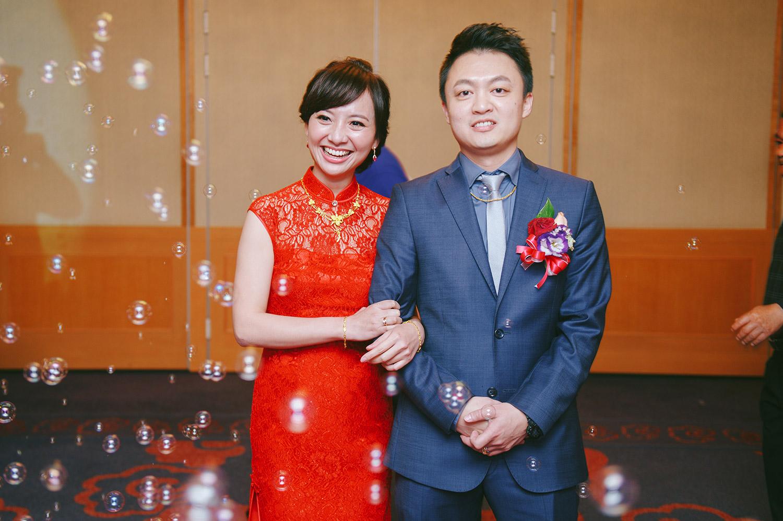 wedding_portfolio_055_035