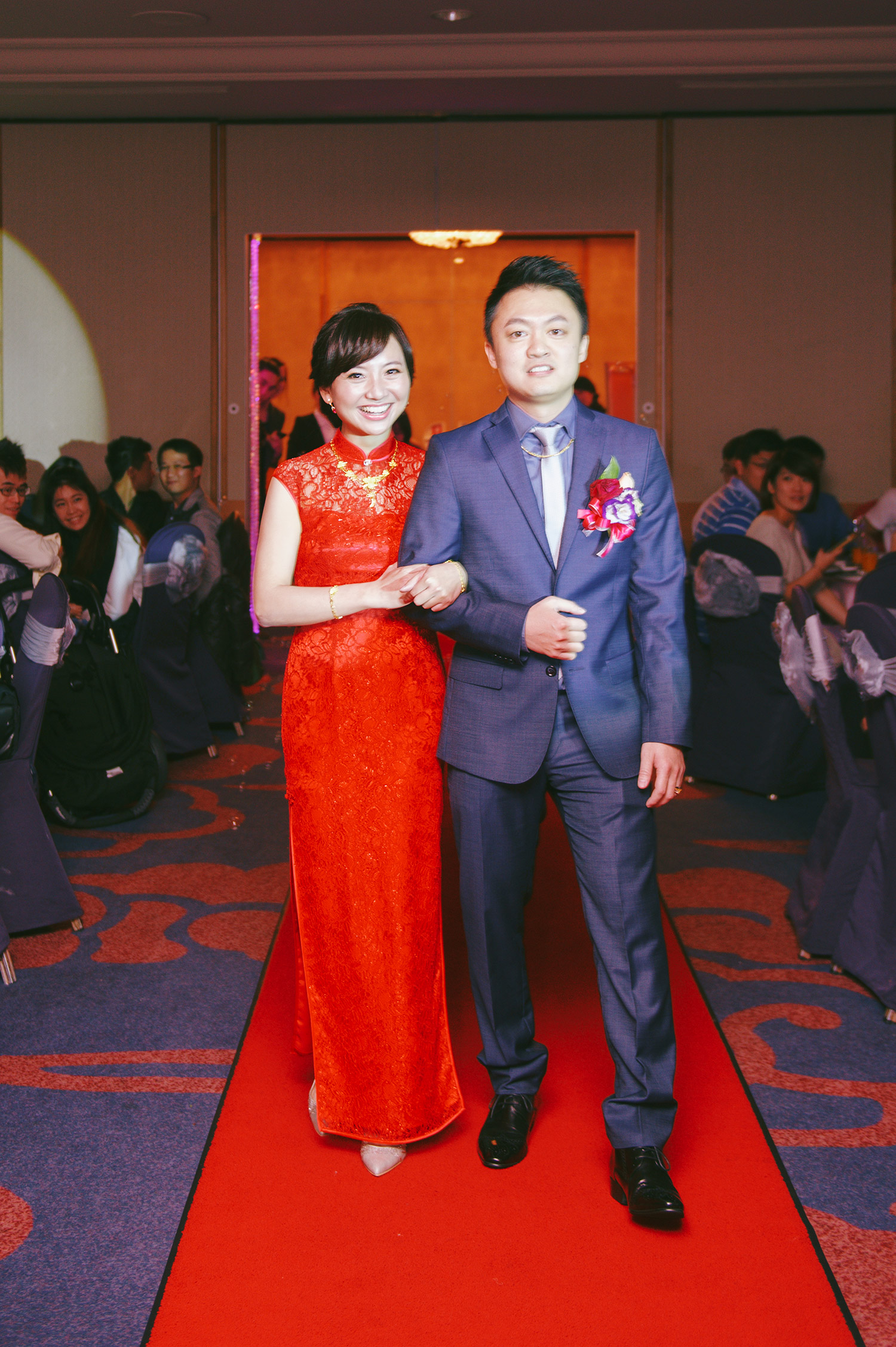 wedding_portfolio_055_037
