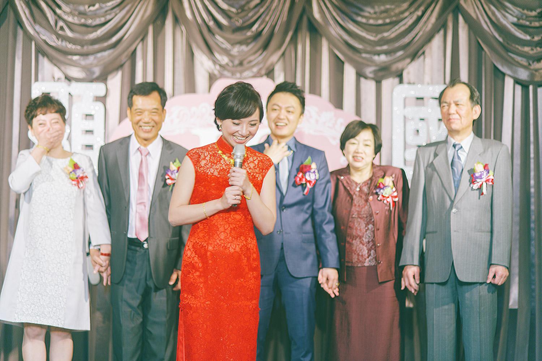 wedding_portfolio_055_038